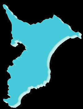 home-mariss-map